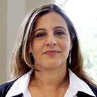 Gladys Khoury