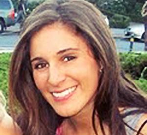 Julia Hurwitz
