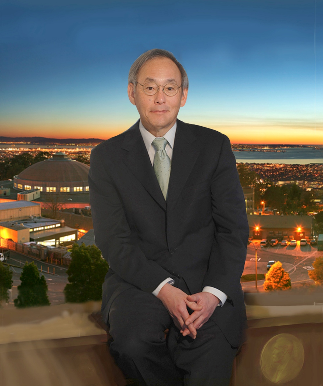 Former U.S. Energy Secretary Dr. Steven Chu Rejoins Board of Trustees of Blum Center for Developing Economies at University of California, Berkeley