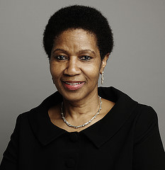Fighting for the Last Mile of Women's Rights: The Head of UN Women and UC Berkeley Gender Scholars Look Toward 2015-2030