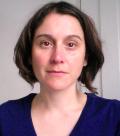 Temina Madon