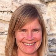 Kara Nelson