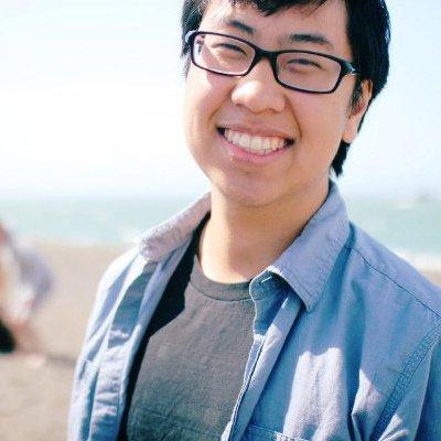 Gregory Chin's Journey into Empathetic Medicine