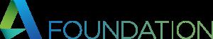 Autodesk Foundation
