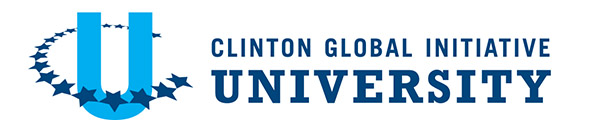 Clinton Global Initiative University
