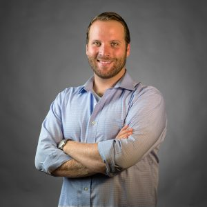 Ryan Shaening Pokrasso