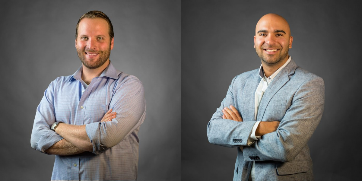 5 Questions with Ryan and Hash from SPZ Legal, advisors to social impact enterprises