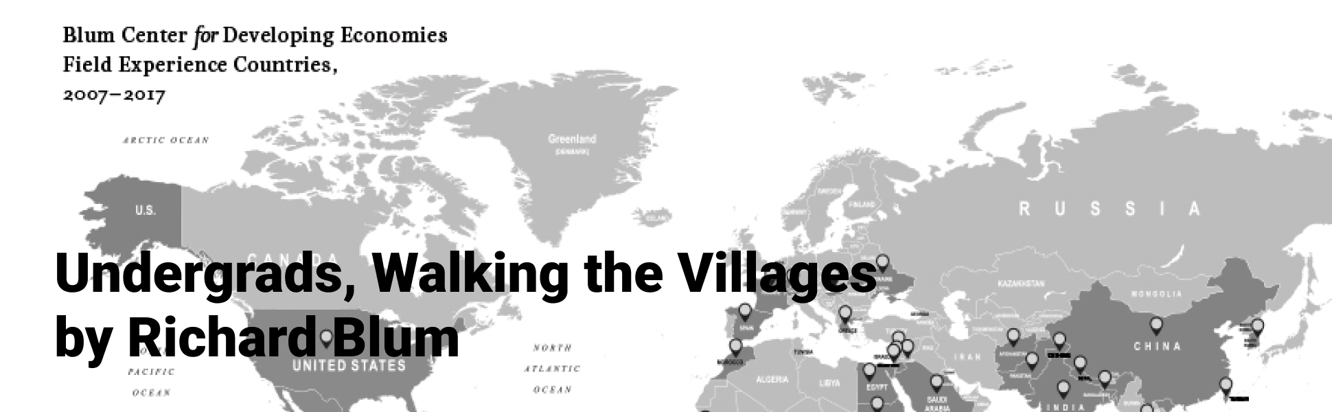 Walking-the-Villages
