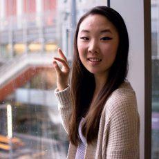Annie-Zheng