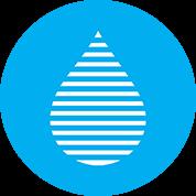 Berkeley Water Group logo
