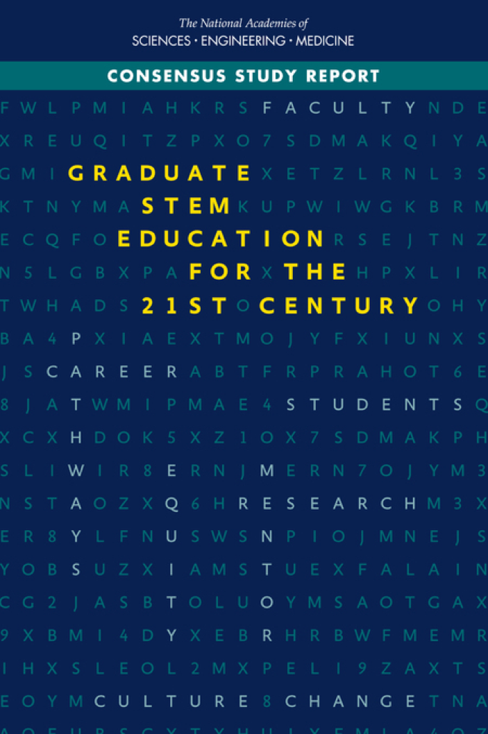 Interdisciplinarity in the Age of Specialization? Some Thoughts on 21st-Century PhDs
