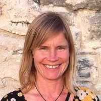 Kara Nelson on Aspirational Technologies and the Sustainable Development Goals