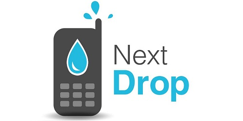 Learning from Failure: NextDrop's Water Information Pilot in Bangalore