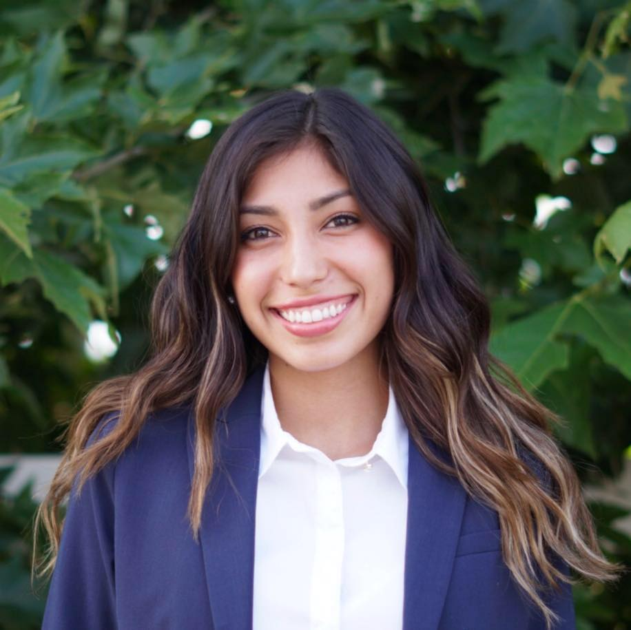 What It Means To Be First Generation LatinX in Medical School: An Interview with Leilani Gutierrez-Palominos and Karla Tlatelpa
