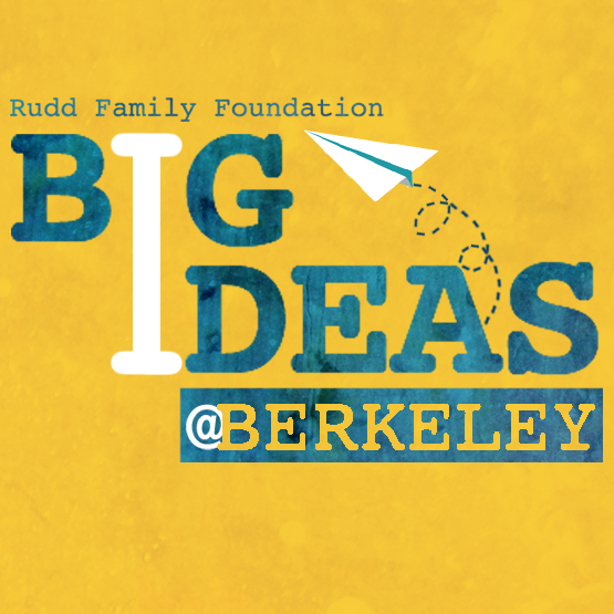 UC Big Ideas Contest joins The Rockefeller-Acumen Student Social Innovation Challenge
