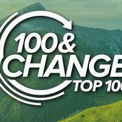 Dan Fletcher and Ashok Gadgil Projects Among Top 100 Proposals of MacArthur $100 Million Grant
