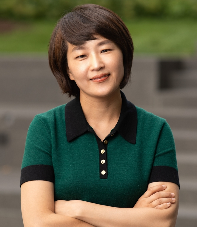 Development Engineering Scholar Woojin Jung Finds Significant Discrepancies in Global Poverty Measures