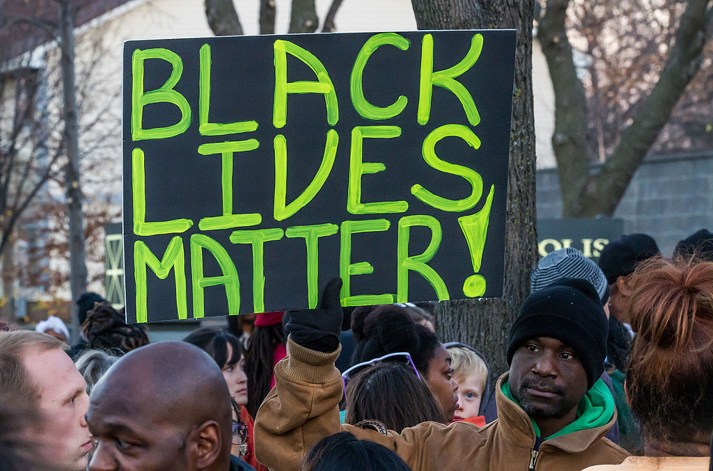 Blum Center for Developing Economies Statement of Solidarity for Racial, Social, and Economic Justice